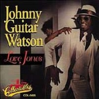 johnny guitar watson-1980-love jones
