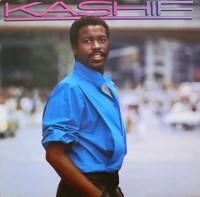 kashif-1983-kashif