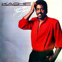 kashif-1984-send me your love