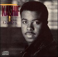 kashif-1987-love changes