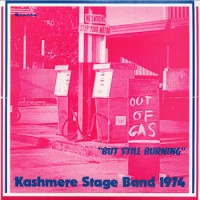 kashmere stage band-1974-but still burning