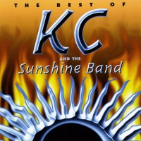 kc and the sunshine band-1990-greatest hits