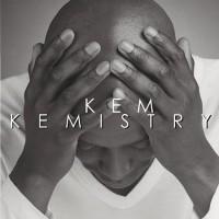 kem-2003-kemistry