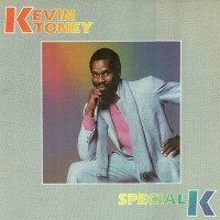 kevin toney-1982-special k