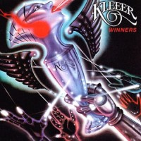 kleeer-1979-winners