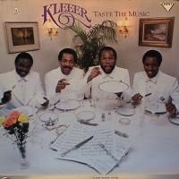 kleeer-1982-taste the music