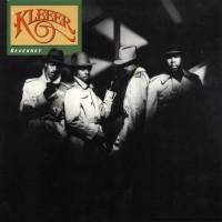 kleeer-1985-seeekret