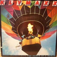 klymaxx-1982-never underestimate the power of a woman