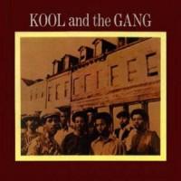 kool and the gang-1969-kool and the gang