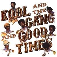 kool and the gang-1972-good times