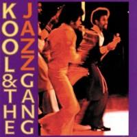 kool and the gang-1974-kool jazz