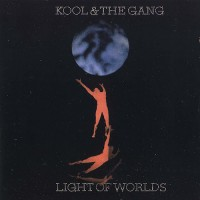 kool and the gang-1974-light of worlds