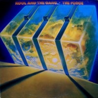 kool and the gang-1977-the force