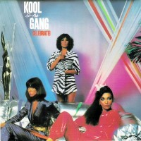 kool and the gang-1980-celebrate