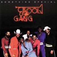 kool and the gang-1981-somethin  special