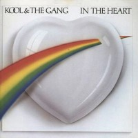 kool and the gang-1983-in the heart