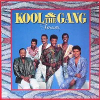 kool and the gang-1986-forever