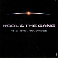 kool and the gang-2004-the hits reloaded