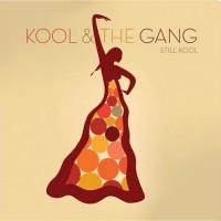 kool and the gang-2007-still kool