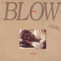 kurtis blow-1981-deuce