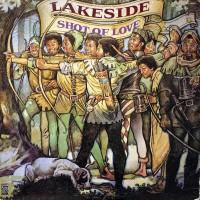 lakeside-1978-shot of love