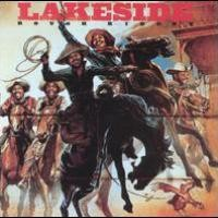 lakeside-1979-roughriders