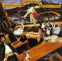 lakeside-1980-fantastic voyage