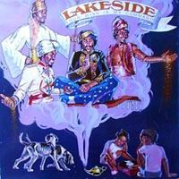 lakeside-1982-your wish is my command