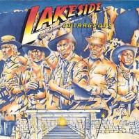 lakeside-1984-outrageous