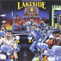 lakeside-1986-party patrol
