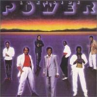 lakeside-1987-power