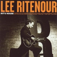 lee ritenour-2002-rit s house