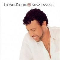 lionel richie-2001-renaissance