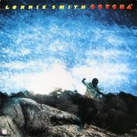 lonnie smith-1978-gotcha