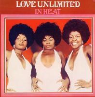 love unlimited-1974-in heat
