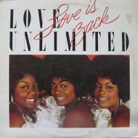 love unlimited-1980-love is back