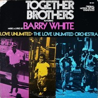 love unlimited orchestra-1974-together brothers