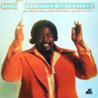 love unlimited orchestra-1975-music maestro please
