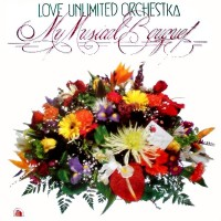 love unlimited orchestra-1978-my musical bouquet
