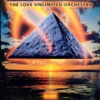 love unlimited orchestra-1983-rise
