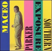 maceo parker-1993-southern exposure