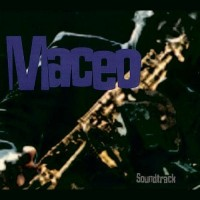 maceo parker-1994-maceo soundtrack