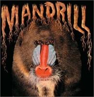 mandrill-1970-mandrill