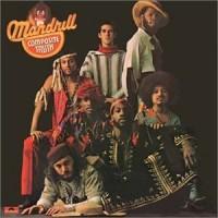 mandrill-1973-composite truth