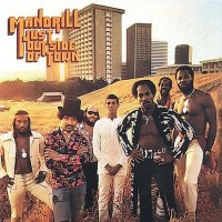 mandrill-1973-just outside of town