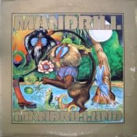 mandrill-1974-mandrilland lp2