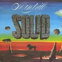 mandrill-1975-solid
