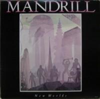 mandrill-1978-new worlds