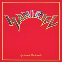 mandrill-1980-getting in the mood