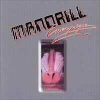 mandrill-1982-energize